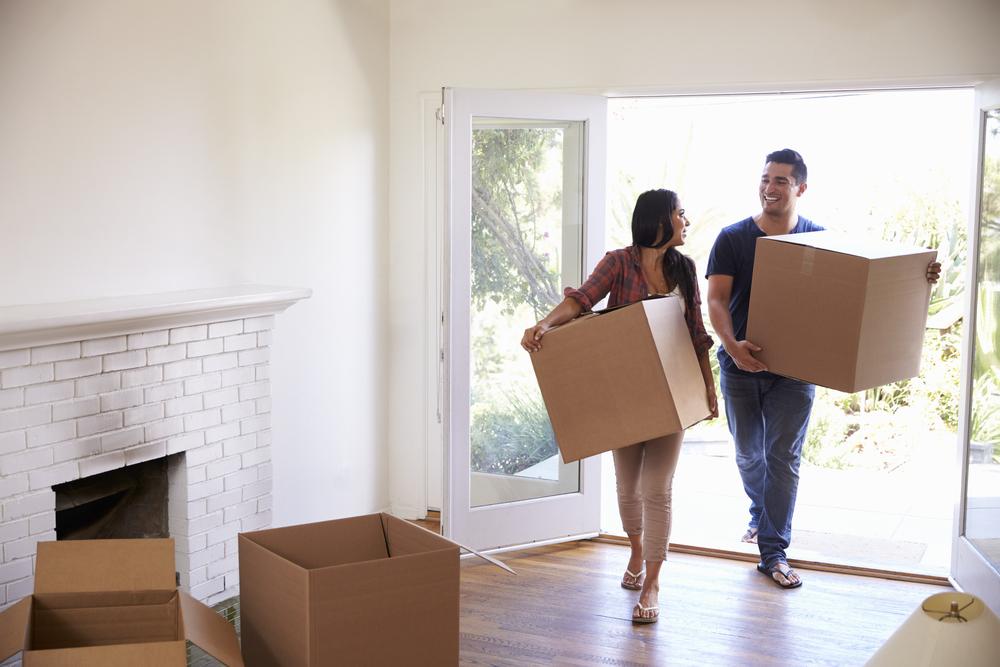 Mortgage Marketing For Hispanic Audiences