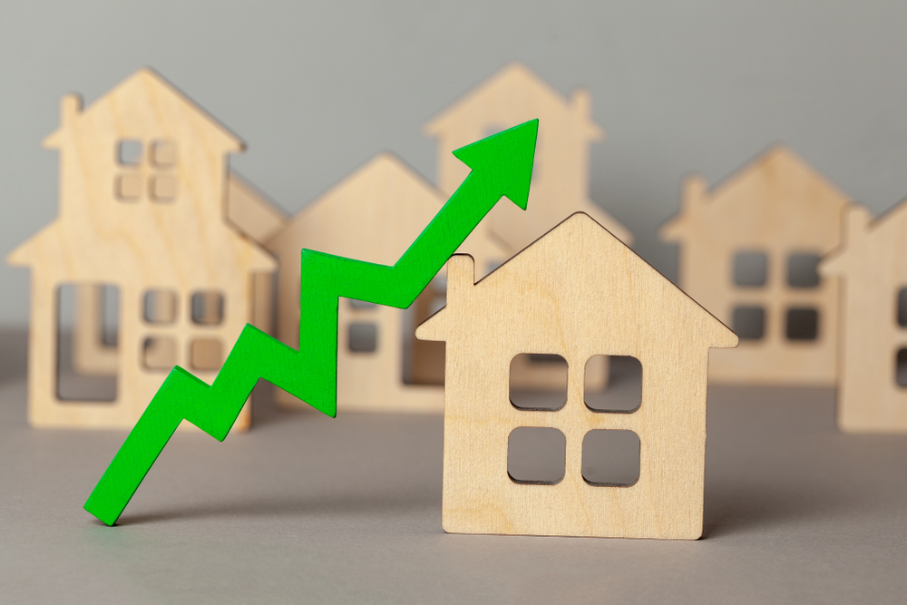 Upcoming Housing Market Boost