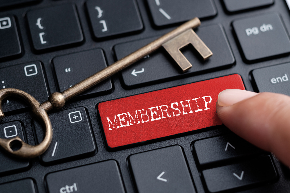 Toy Manufacturers Membership