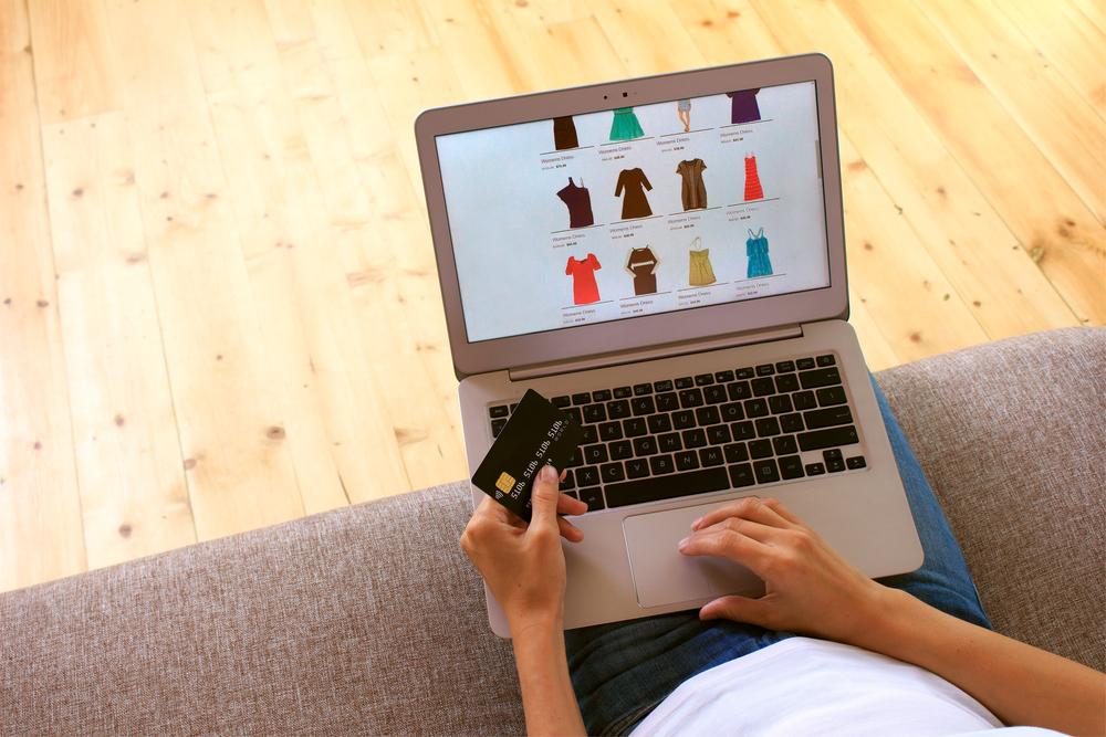 clothing rental