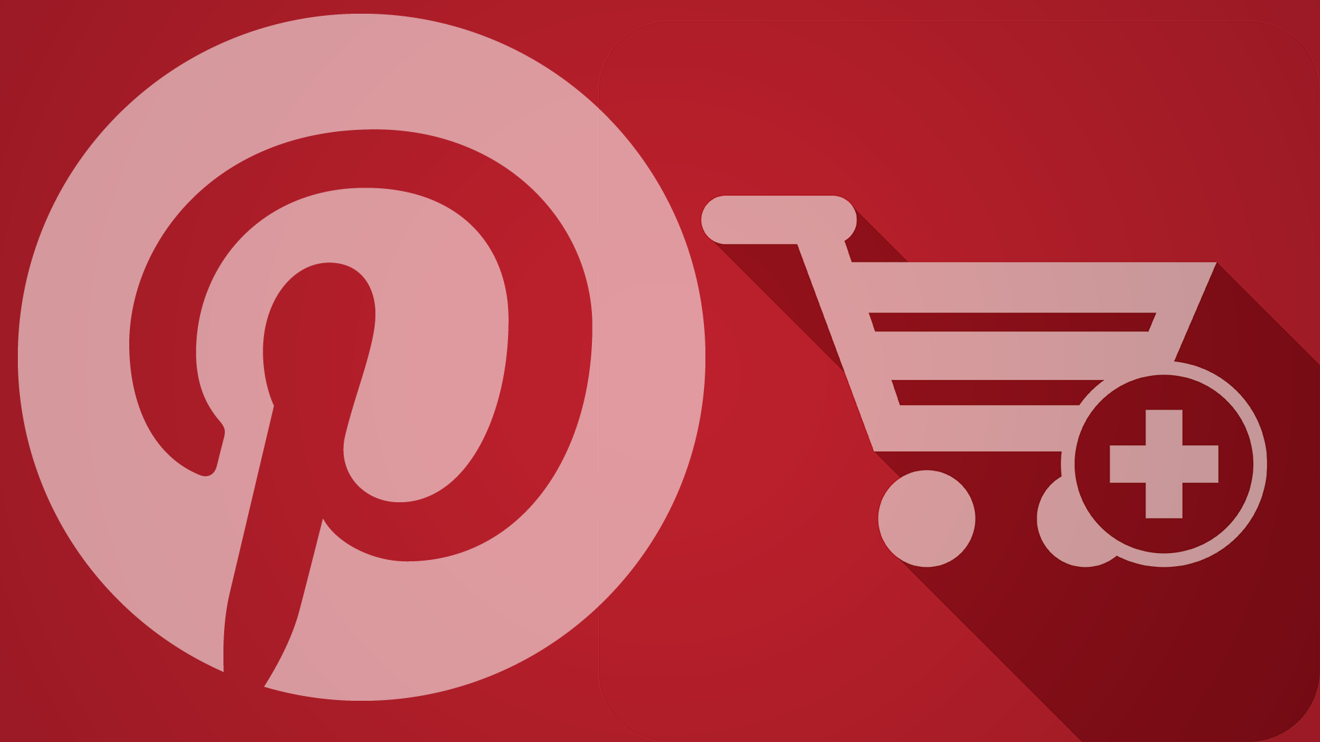Pinterest Adding New Shopping Features