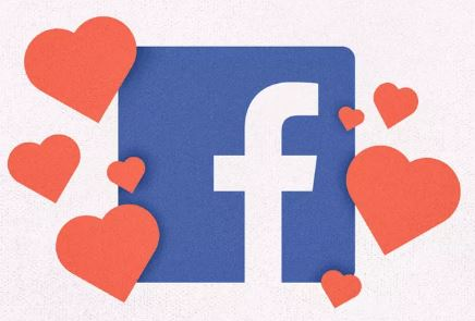 Facebook Launch A Match-Making Tool