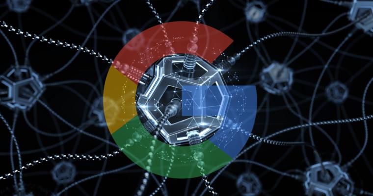 Google QRG Updates