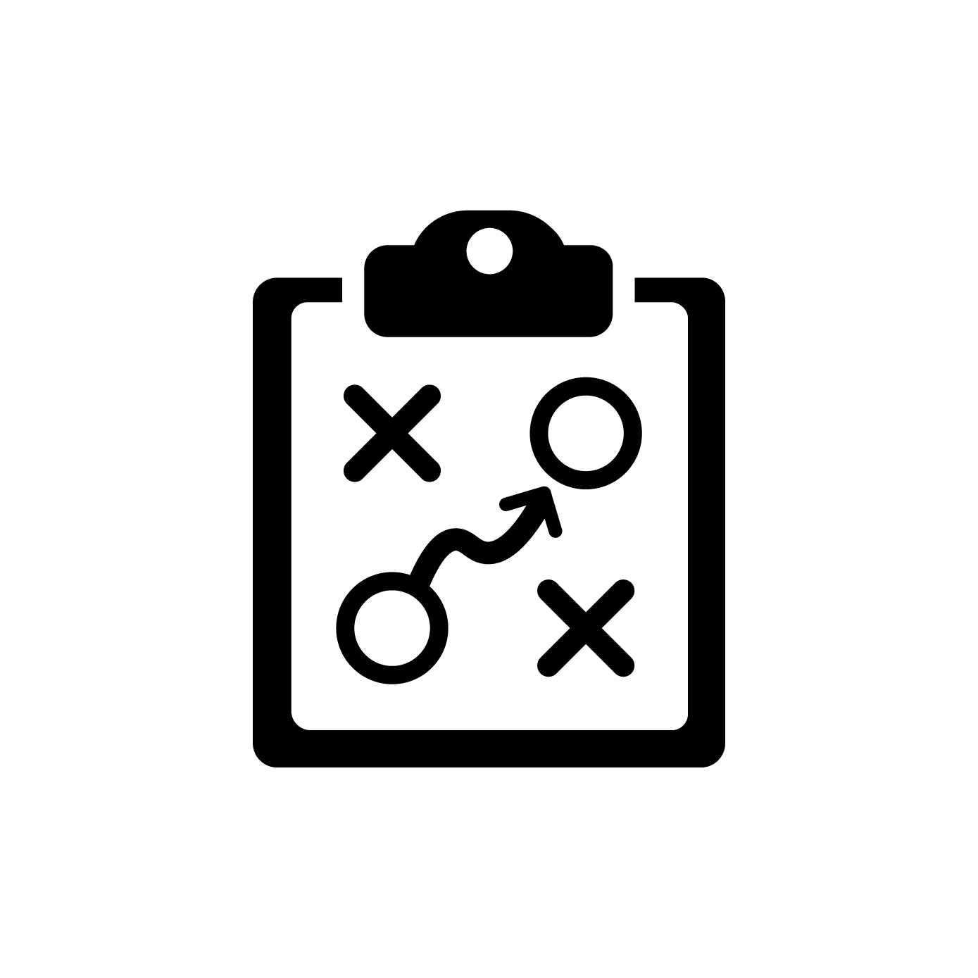Shutterstock_674844925 Strategy Icon