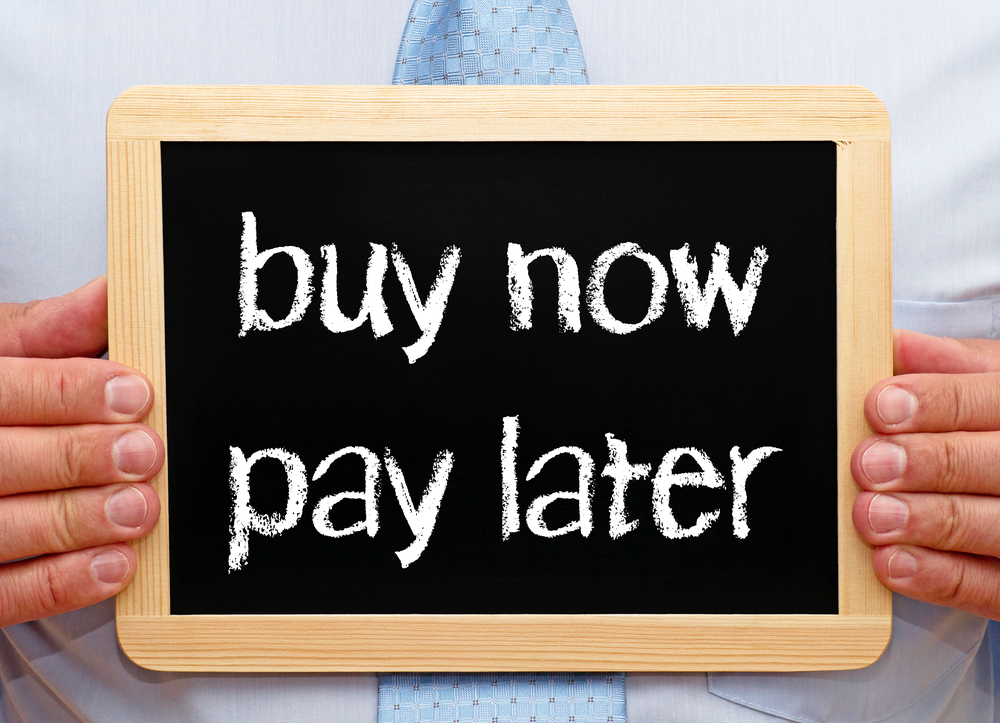 Shutterstock_221294869 buy now - pay later