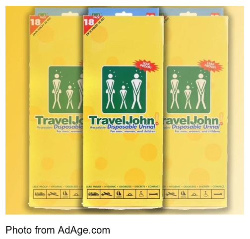 travel john adage.com