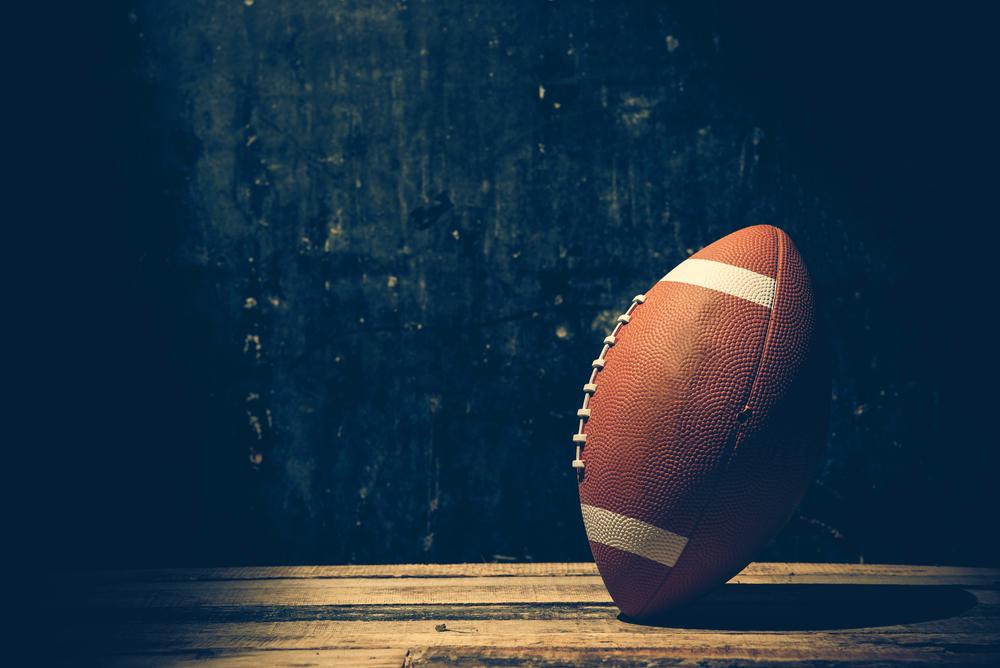 Shutterstock_217329310 American Football