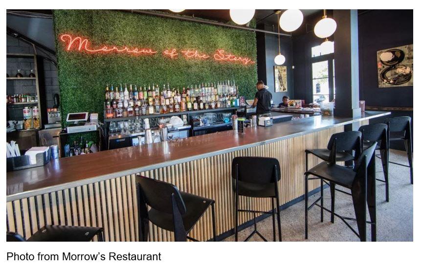 Morrow's Restaurant