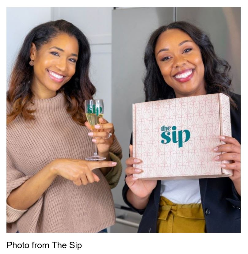 The Sip