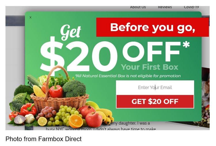 farmbox direct