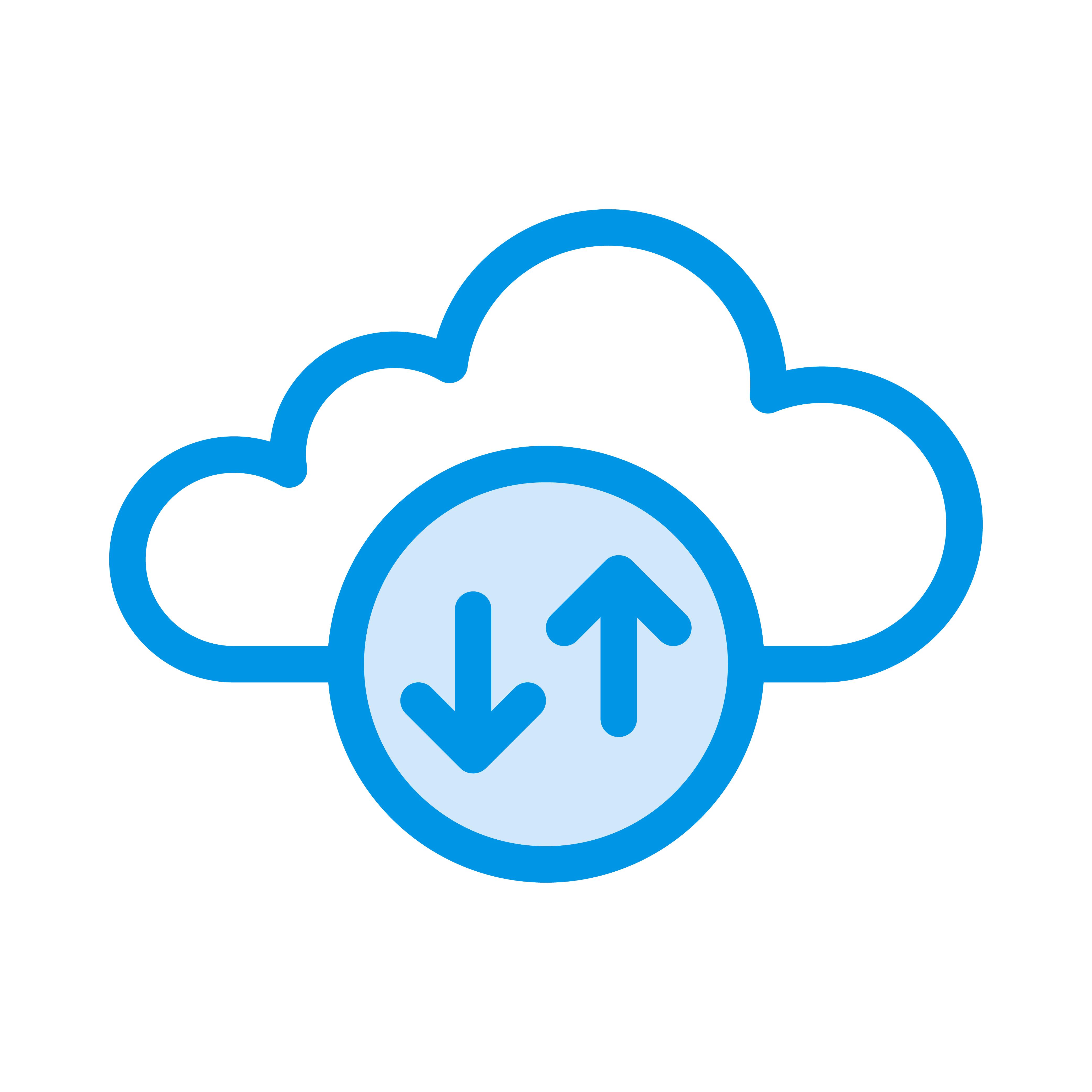 Shutterstock_683085850 cloud data icon