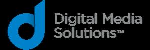 DMS INSIGHTS logo
