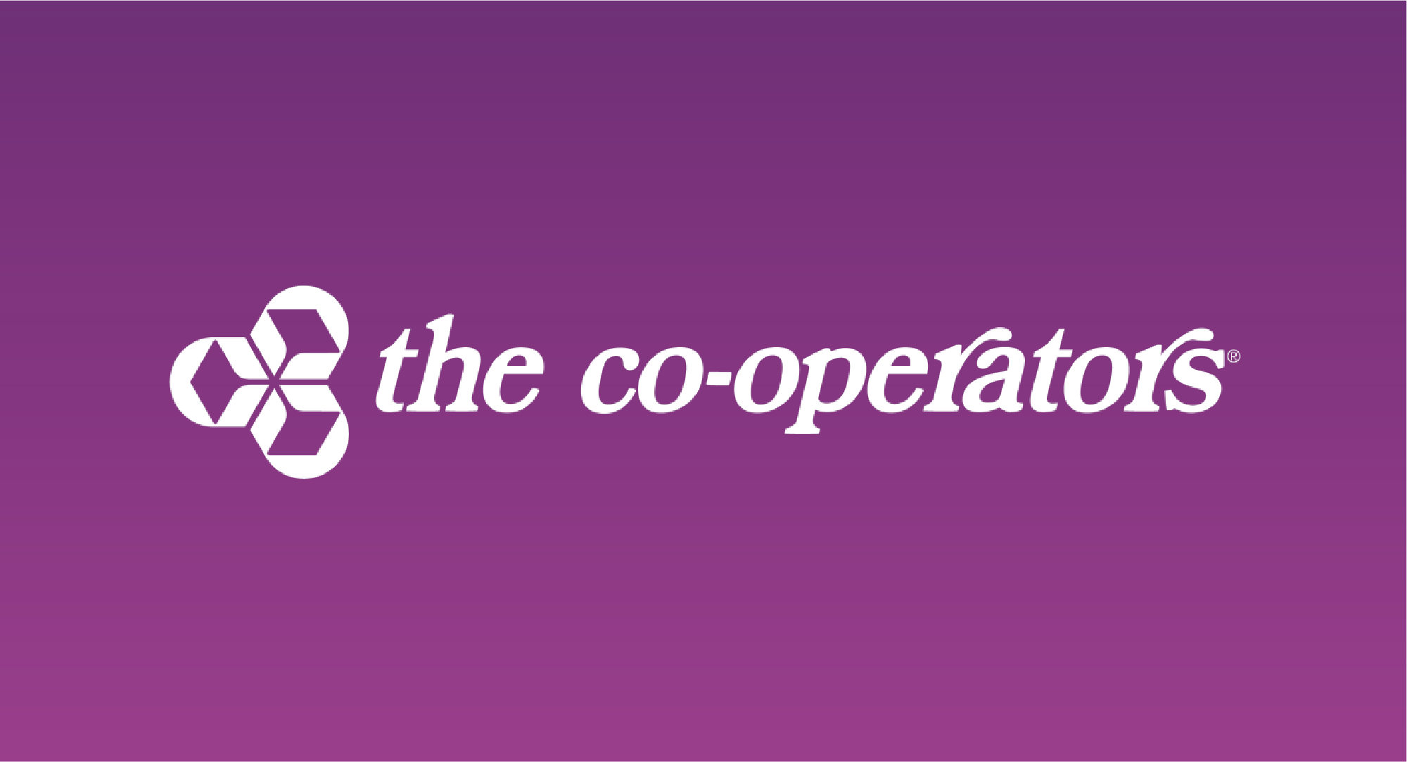 The Co-operators Modernizes Policy Communications