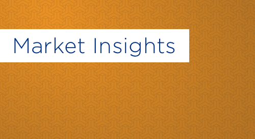 Market Insights – January 22, 2018