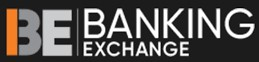 Image result for banking exchange