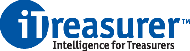 iTreasurer logo