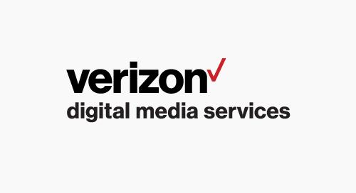 Verizon数字媒体服务如何增长SSL证书没有雇佣额外的分析师卷7 x