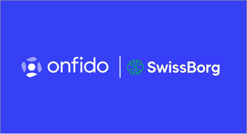 Case Study: SwissBorg
