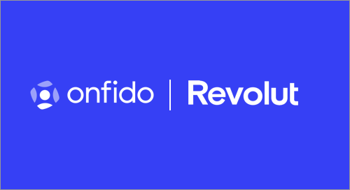 Case study: Revolut