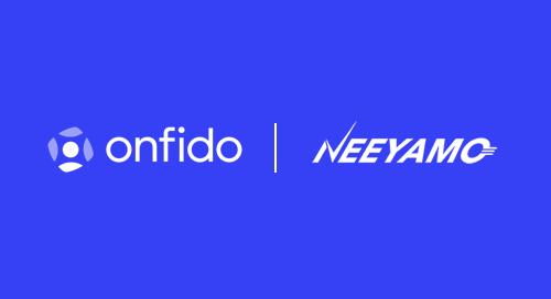 Case Study: Neeyamo