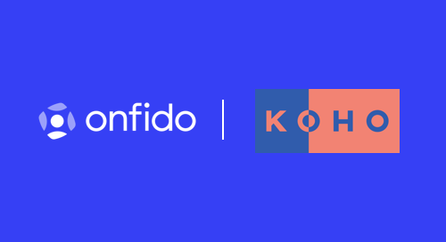 Case Study: KOHO