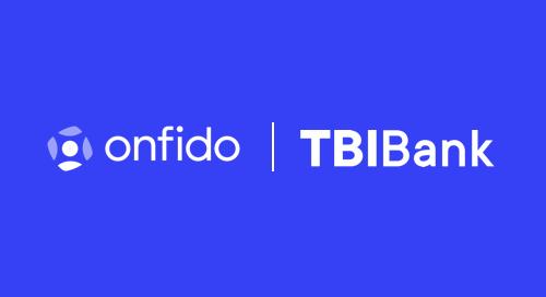 Case Study: TBI Bank