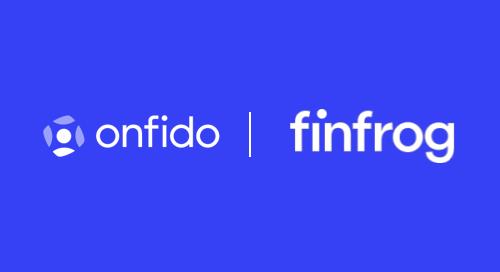 FinFrog - le micro crédit facile d'accès