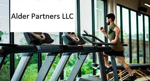 Alder Partners LLC