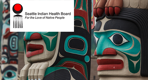 Seattle Indian Health Board