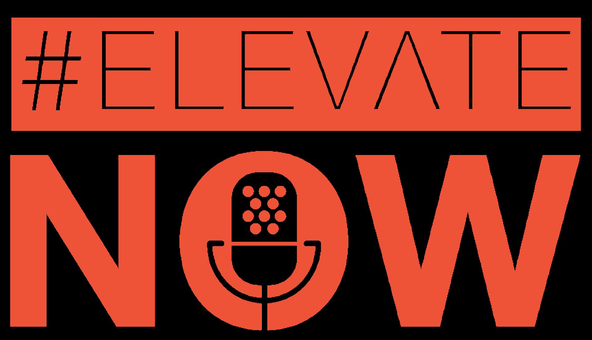 #ELEVATEnow-logo