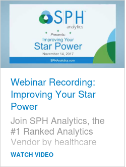 Webinar Recording: Improving Your Star Power