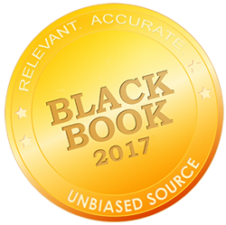 black book 2017 seal