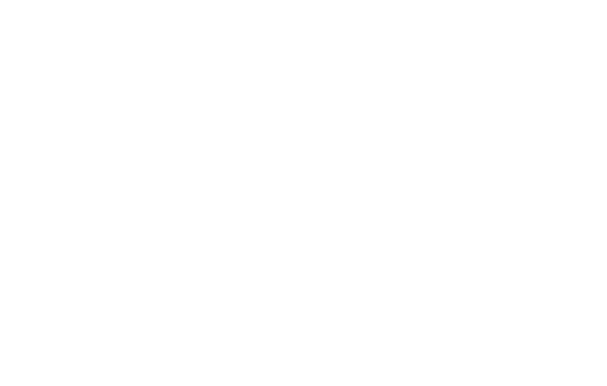 SPH Analytics logo