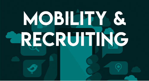 Mobility & Recruiting