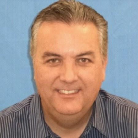 Rod Blomquist