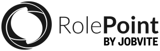 RolePoint Learning Hub logo