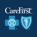 https://individual.carefirst.com/individuals-families/home.page