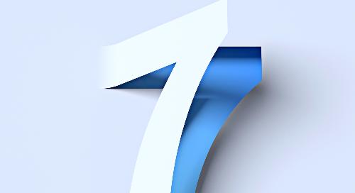 7-Step Recipe for CI Using OpenStack