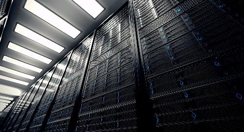Platform9 for vSphere vs. VMware vRealize Automation
