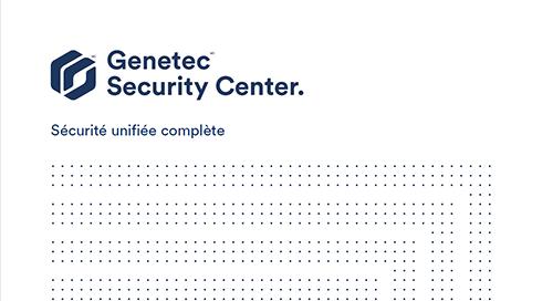 Security Center