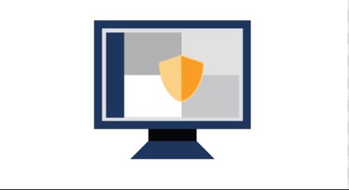 Protection de l'intégrité vidéo