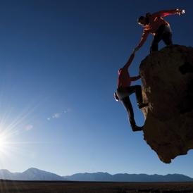 Transforming HR Into a True Business Partner