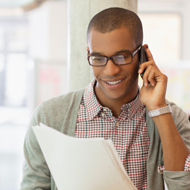 Creating a Level Playing Field to Find the Best Call Center Candidates