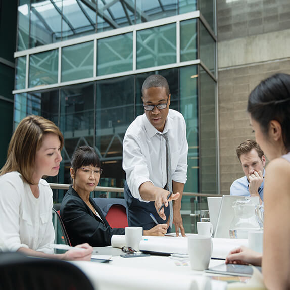 Global Employee Engagement Rebounds in 2018