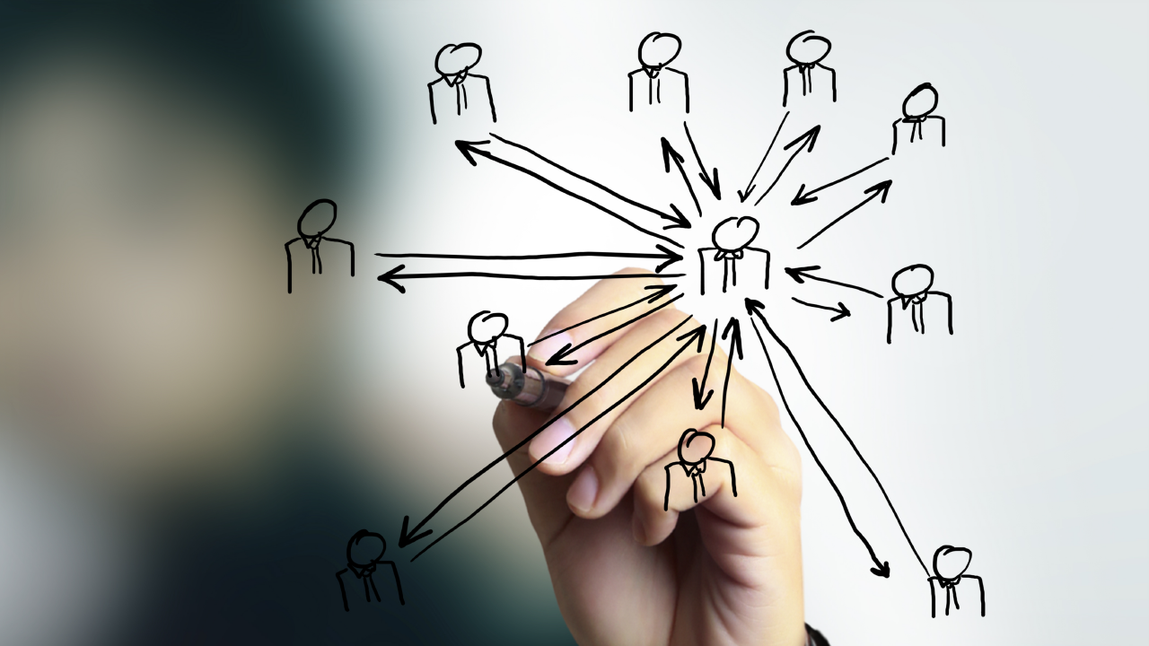 Improving Effectiveness of Management Teams Factsheet