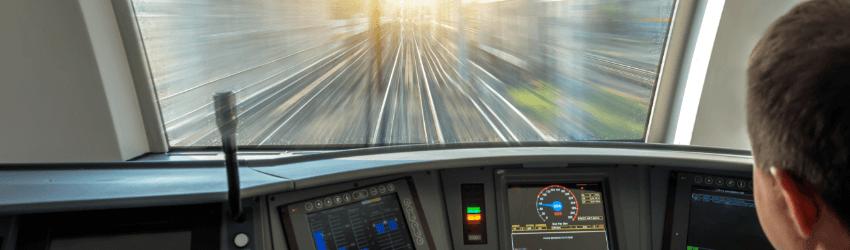 Driver assessment