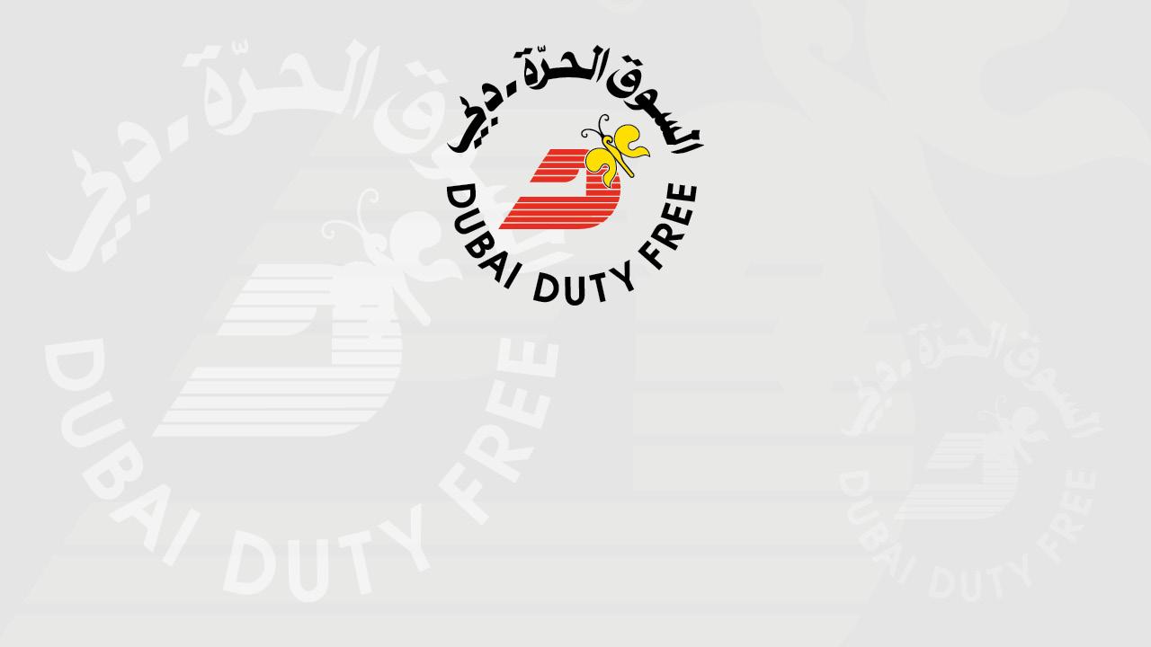 Case Study Dubai Duty FRee