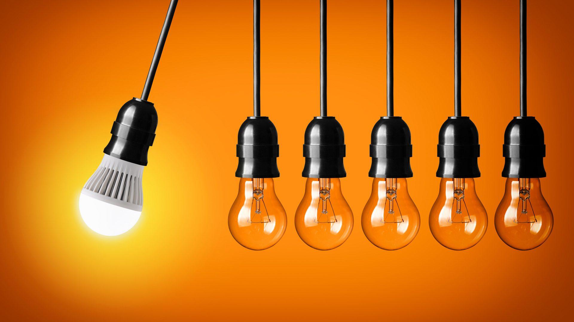 identifying innovation