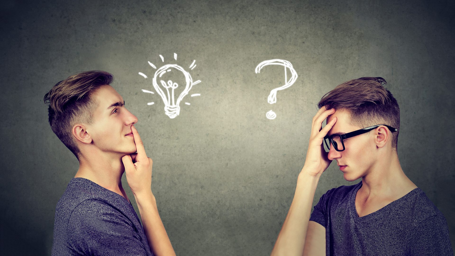 image leadership effectiveness