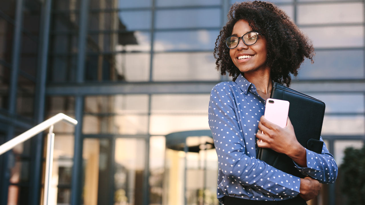 Early careers hiring: Identifying high-performing talent